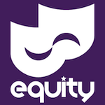 Also a member of Equity. The UK trade union representing artists from across the entire spectrum of arts and entertainment. Membership to Equity is only available to professional entertainers and offers public Liability insurance of £10million.