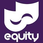 equity logo150