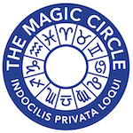 I am a member of The Magic Circle, the world's premier magical society. Applicants must qualify for membership by performing a examined audition and interview. Only the best magicians in the world will qualify.